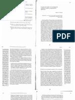 Metafora_Janesick.pdf