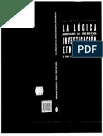 Velasco-Diaz-de-Rada-La-logica-de-la-investigacion-etnografica-pp-17-134-Conflicto-con-la-codificacion-Unicode.pdf