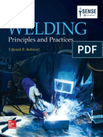Welding - Principles and Practices (5th Ed)(Gnv64)
