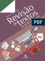 Revisão de textos (livro digital).pdf