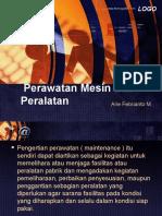 10.-Perawatan-Mesin-dan-Peralatan.pptx