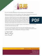 EO-0002 Open Information.pdf