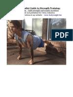 strength_training_guide.pdf