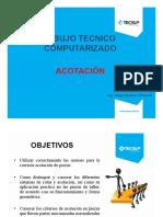 Dib Tec Compu 2016-2 Sesion 4