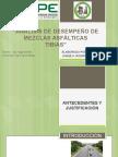 T-ESPE-048015-D.pptx