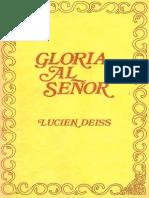 152350645-Gloria-al-Senor-Lucien-Deiss.pdf