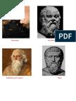 Alexander Socrates