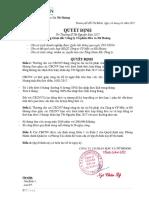QUYET DINH THUONG TET NGUYEN DAN                          2017.pdf