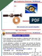Amplificador Operacional.ppsx