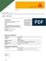 antisol-s_pds-en.pdf