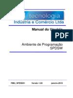 manual do usuário PMU_SPDS001.pdf