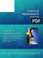 Fuentes de Financiamiento.pdf
