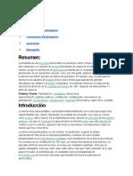 Resumen participacion ciudadana.docx