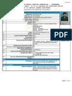 Applicationgrp3 Shanmukha Rao Murukurti