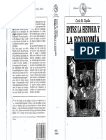 3120_4_Cipolla_Carlo_pp_15_34..pdf