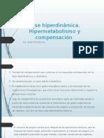 cirugia 3.pptx