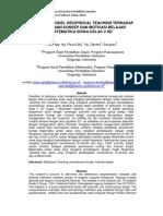2-1123-1-SM.pdf