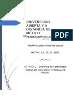 GPLO_U1_EA