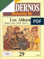 029 - Grau_Los abbasies.pdf