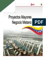 Gasoducto Transcaribeño -Antonio Ricaurte-.pdf