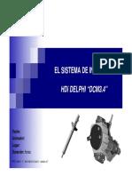 DELPHI-ES okey.pdf