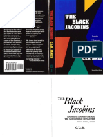 CLR James - The Black Jacobins.pdf