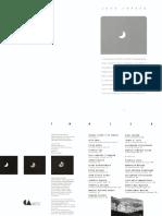 Varios Autores, Manuel Álvarez Bravo-Luna Cornea No.1.pdf