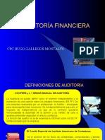 AUDITORIA FINANCIERA - ACT CONTABLE.pdf