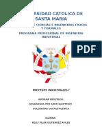 SOLDADURA.docx