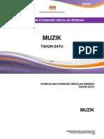 dokumen standard muzik tahun 1.pdf