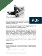 RELACIONES SEXUALES.docx