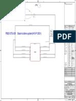A10-A-PID-VA-718766-210.pdf