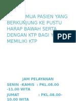 Untuk Print