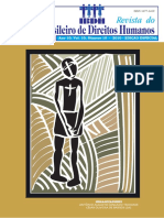 Direito_a_Nacionalidade_Da_Competencia_N.pdf