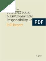 2011-12 Report