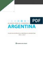 2.II Plan de Acción Nacional de Gobierno Abierto 2015-2017.pdf