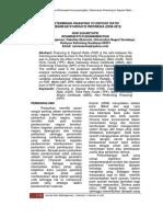 6273-8613-1-PB.pdf