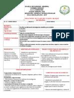 PLANEACION DE ESPAÑOL bloque 4.docx