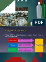 Plastic Info