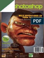 04_2008_PSD_EN.pdf