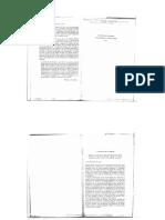 antonio-caso-persona-humana-y-estado-totalitario-cap-i.pdf