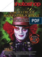 03_2010_PSD_EN.pdf