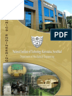 Mechatronics Brochure