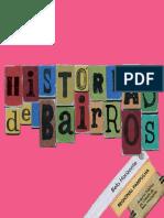 Historia da Pampulha.pdf
