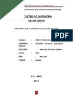 proyectosdeinversion-120423175504-phpapp02