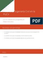 2 Historia de Ingeniería Civil PUCV