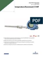 transmisor-de-temperatura-rosemount-3144p-data.pdf