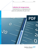 E+H-Medición-de-temperatura.pdf
