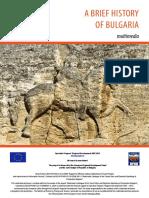 ENG 49-Istoria Na Bulgaria