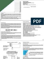manual vega 4.pdf